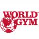 Администрация World Gym