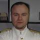 Макс Бровенко