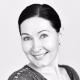Елена Николаевна Кибалова