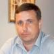 Александр Чернов