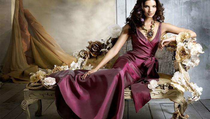 интернет магазин одежды краснодар инстаграм