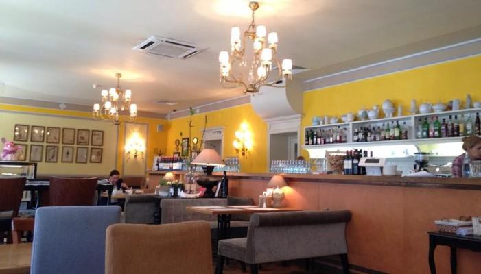 Моццарелла бар