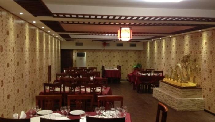 Пекинская кухня