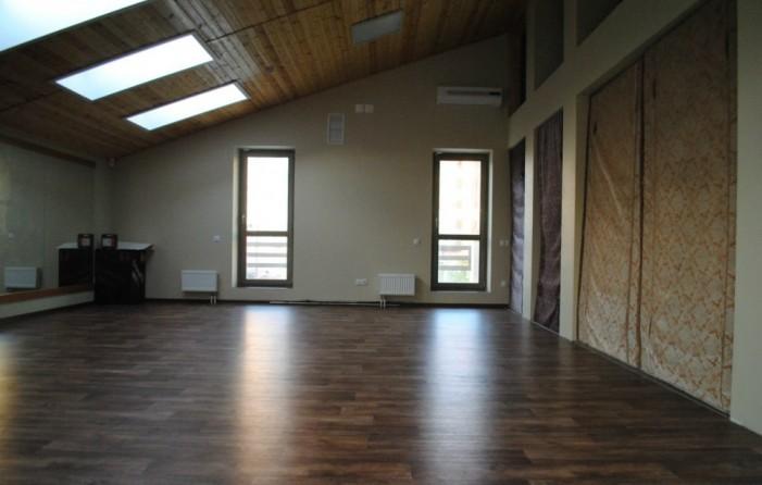 Sv-studio