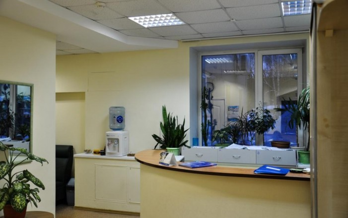 Med-clinic