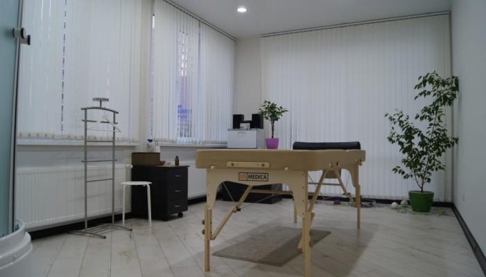 Alma-medical & spa