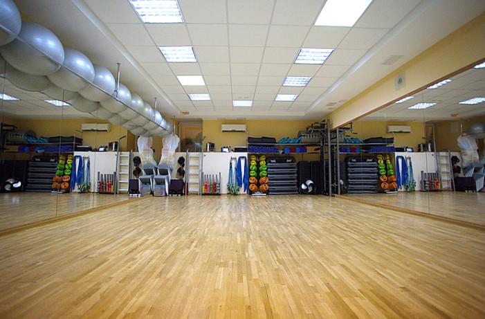 Kalinka studio