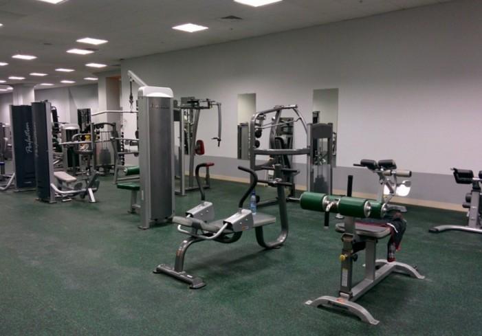 Fitness.ru