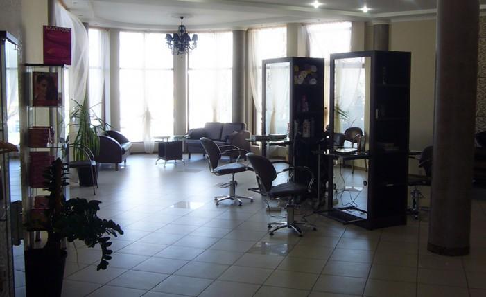 Keratin Studio