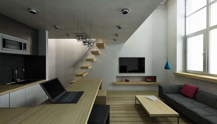 М&М architects