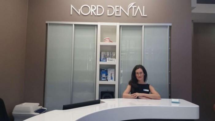 Норд Дентал