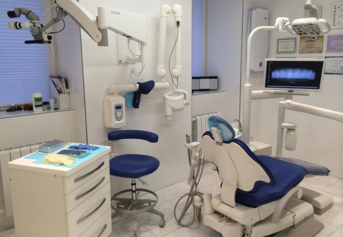 Royal Dental Studio