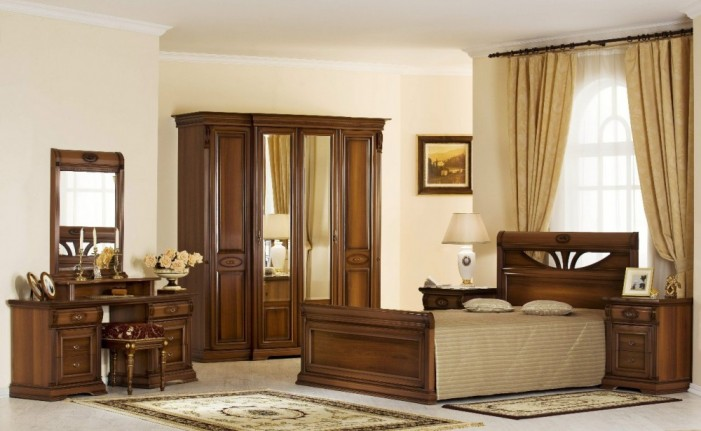 Мебель Черноземья