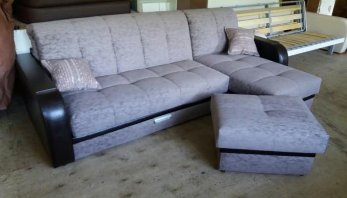 Гранд-мебель