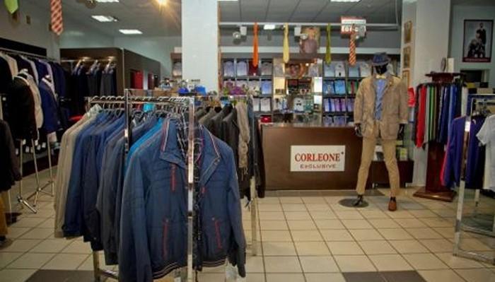 Корлеоне одежда официальный сайт 123