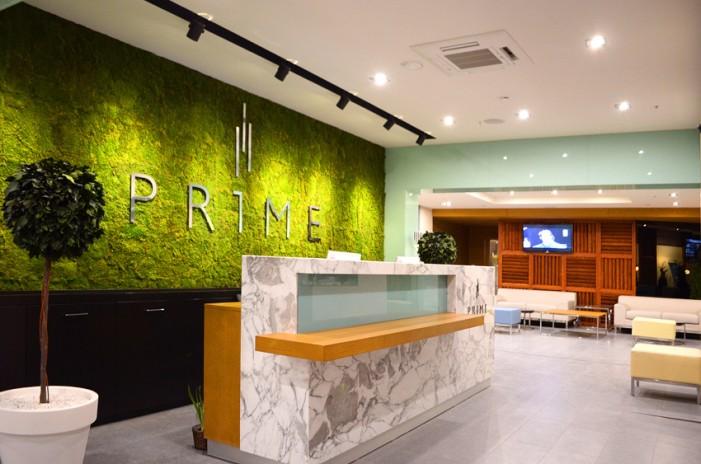 Prime Sport&Spa