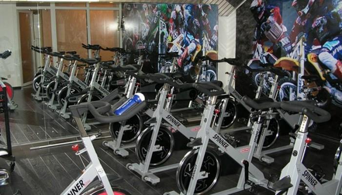 Go!Fitness