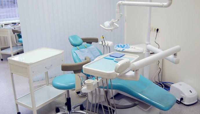 Зубнов