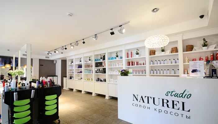 Naturel-Studio