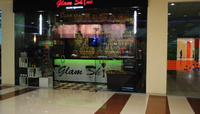 Glam Shine
