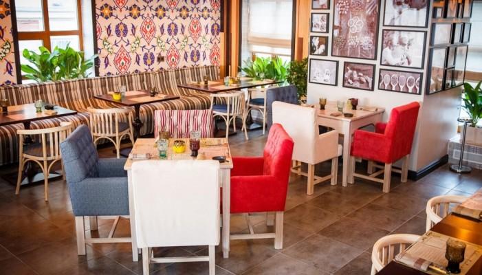 PiLove Café