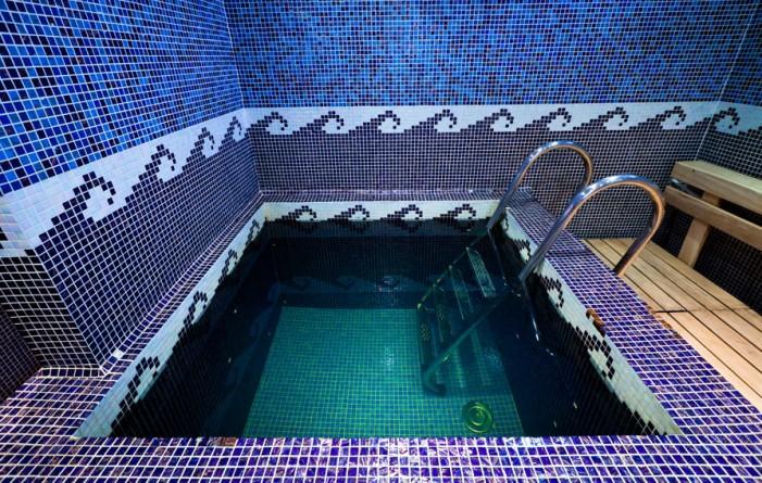 Реутовские бани