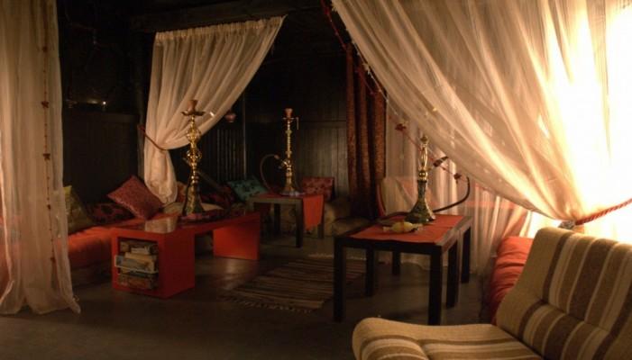 Матрас Palace