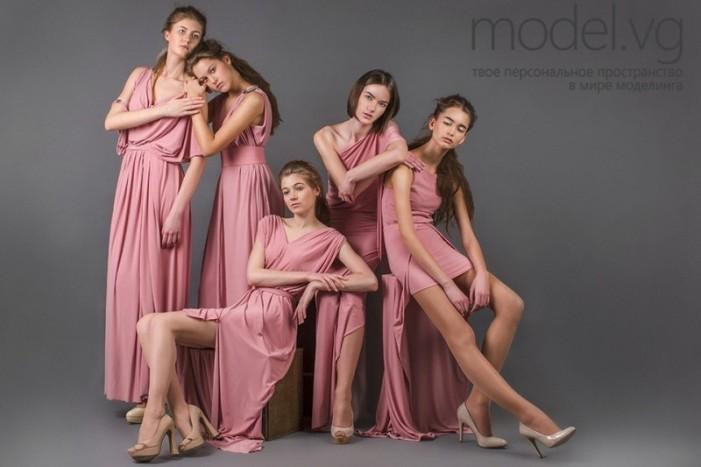 V.G.models