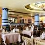 Ресторан «Чор Минор»