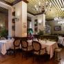 Ресторан «Пушкинист»