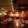 Ресторан «InBar»