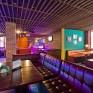 Танцевально-пивной ресторан «Тухтин»