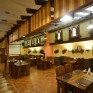 Ресторан «Чешский двор»