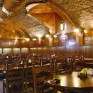 Клуб-ресторан «Chesterpub»