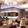 Ресторан «Италия cafe`»