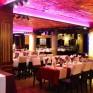 Танцевальный ресторан «Горький»