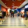 Кинотеатр «Мувиз»