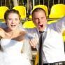 Свадебная студия «Седьмое небо»