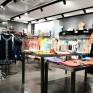 Магазин женской одежды «JoyMiss»