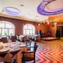 Ресторан «Плакучая ива»