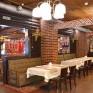 Ресторан «Самовар»