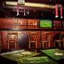 Спорт-бар «Трибуна»