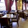 Ирландский ресторан-паб «Асгард»