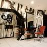 Салон красоты «Африка»