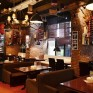 Ресторан-пивоварня & гастрономия «Альховски»