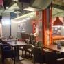 Бар-ресторан «Dжон Dо»