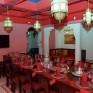 Ресторан «Хамса»