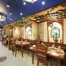 Ресторан «Али-Баба»