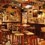 """Ирландский паб """"Papa's Pub"""""""