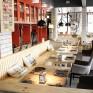 Сеть ресторанов «Luka Pizza»